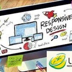 طراحی وب سایت با پایتون