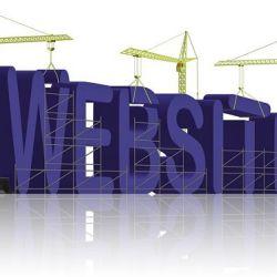 پیاده سازی طراحی سایت های حرفه ای