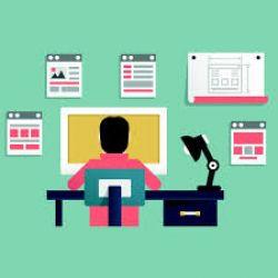 استفاده از ابزار های پیشرفته برای طراحی سایت