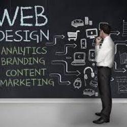 آشنایی با بهترین ابزار های طراحی سایت