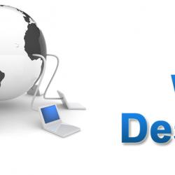خدمات و پشتیبانی طراحی سایت برای مشتری