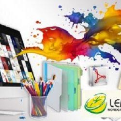 آشنایی با نکات بازاریابی حرفه ای در طراحی سایت