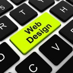 بررسی اهمیت کلمات کلیدی در طراحی سایت