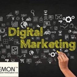 بررسی اشتباهات بازاریابی در طراحی سایت