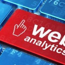 بهبود امکانات دسترسی به طراحی سایت