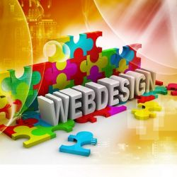 نکاتی که پیش از طراحی سایت باید بدانید