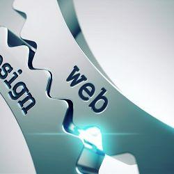 جذب کاربران طراحی سایت از طریق گوگل پلاس