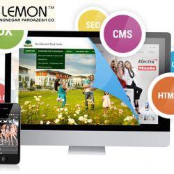 دیجیتال مارکتینگ در طراحی سایت