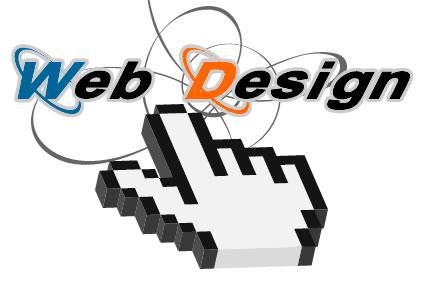 [Image: 02_web-design.png]