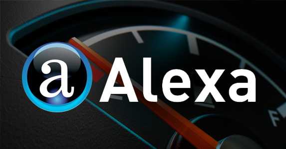 Alexa-Rank.jpg