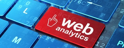 [تصویر:  Web-Analytic.jpg]