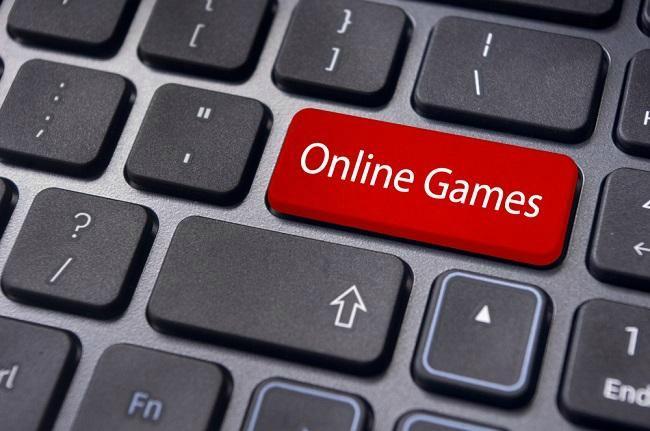 [تصویر:  online-games-1.jpg]