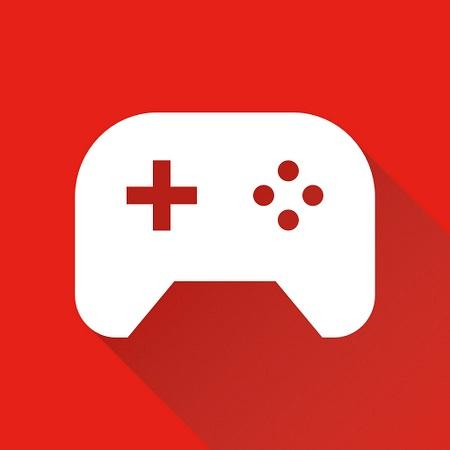 طراحی سایت بازی آنلاین