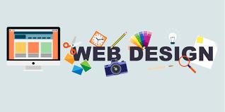 تصویر: http://www.idea-soft.ir/blog/images/webdesign-pic.png