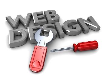 [تصویر: website_design.jpg]