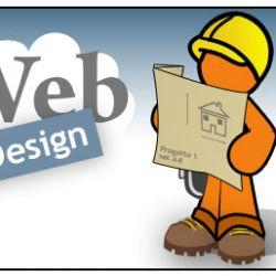 ویژگی های طراحی سایت شرکتی