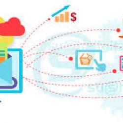 تکنیک های جذب کاربر و تبدیل آن به مشتری در طراحی سایت