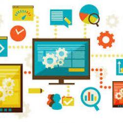 استراتژی بازاریابی محتوا جهت طراحی سایت
